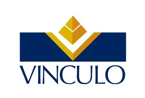 vinculo-arte1