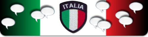 traductor-italiano